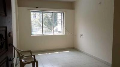 Gallery Cover Image of 850 Sq.ft 2 BHK Apartment for rent in Yerawada for 16000