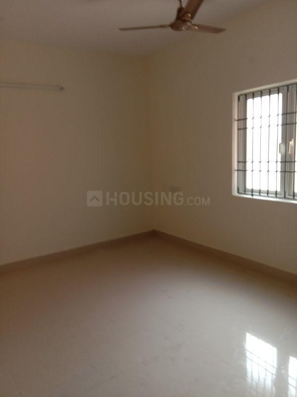 Bedroom Image of 1250 Sq.ft 2 BHK Independent House for buy in Kolathur for 8500000