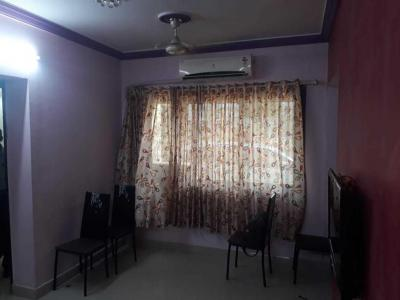 Gallery Cover Image of 945 Sq.ft 2 BHK Apartment for buy in Mira Road East for 6850000