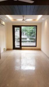 Gallery Cover Image of 4500 Sq.ft 10 BHK Independent House for rent in New Friends Colony for 350000