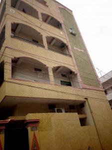 Gallery Cover Image of 5400 Sq.ft 7 BHK Independent House for buy in Balanagar for 15000000