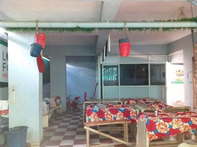 Gallery Cover Image of 2400 Sq.ft 10 BHK Independent House for buy in Soladevanahalli for 35000000