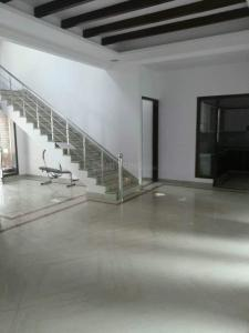 Gallery Cover Image of 5500 Sq.ft 4 BHK Villa for rent in Vasant Kunj for 130000