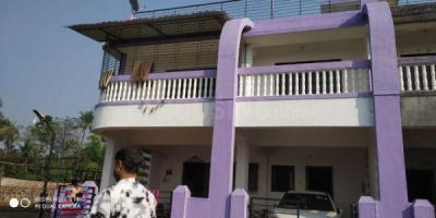 Gallery Cover Image of 1044 Sq.ft 2 BHK Independent House for buy in Badlapur West for 2500000