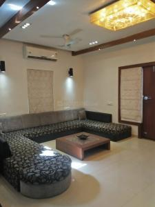 Gallery Cover Image of 6426 Sq.ft 3 BHK Independent House for buy in Science City for 60000000
