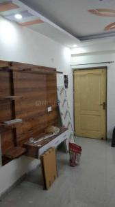 Gallery Cover Image of 1475 Sq.ft 3 BHK Apartment for rent in Raj Nagar Extension for 12500