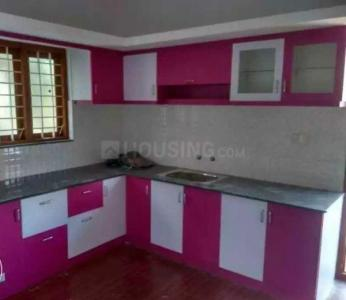 Gallery Cover Image of 2500 Sq.ft 5 BHK Independent House for rent in Edathala for 16000