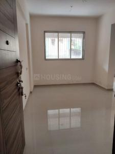 Gallery Cover Image of 430 Sq.ft 1 RK Apartment for buy in Badlapur West for 1763000