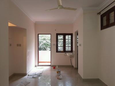Gallery Cover Image of 1000 Sq.ft 2 BHK Apartment for rent in Basavanagudi for 25000