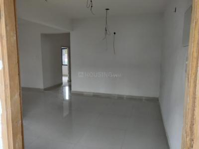 Gallery Cover Image of 1065 Sq.ft 2 BHK Apartment for buy in Nagole for 6038000