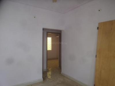 Gallery Cover Image of 500 Sq.ft 1 BHK Apartment for rent in Marathahalli for 10000