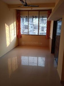 Gallery Cover Image of 1300 Sq.ft 2 BHK Apartment for rent in Tithal Village for 10000