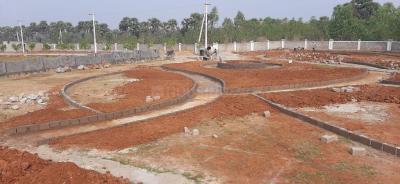 200 Sq.ft Residential Plot for Sale in Bhogapuram, Visakhapatnam