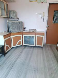 Gallery Cover Image of 330 Sq.ft 1 RK Apartment for buy in Mira Road East for 3000000