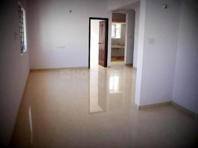Gallery Cover Image of 950 Sq.ft 2 BHK Apartment for rent in Kharghar for 18000