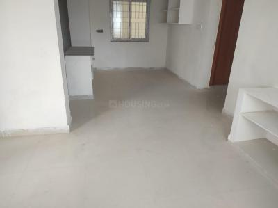 Gallery Cover Image of 700 Sq.ft 1 BHK Apartment for buy in Bachupally for 3700000