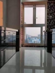 Gallery Cover Image of 1300 Sq.ft 3 BHK Apartment for rent in Kabra Metro One Wing A and B Of Pratap CHSL, Andheri West for 76000