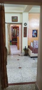Gallery Cover Image of 800 Sq.ft 2 BHK Apartment for buy in New Town for 5500000