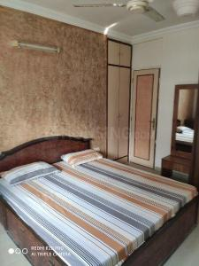 Gallery Cover Image of 550 Sq.ft 1 BHK Apartment for buy in Colaba for 23500000