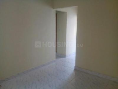 Gallery Cover Image of 500 Sq.ft 1 BHK Apartment for rent in Kengeri for 6500