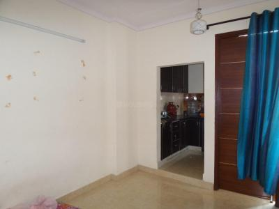 Gallery Cover Image of 500 Sq.ft 1 BHK Apartment for buy in Arjun Nagar for 4500000