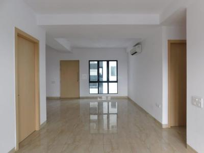 Gallery Cover Image of 2253 Sq.ft 3 BHK Independent House for buy in Zen, Topsia for 23500000