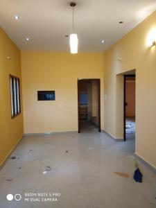 Gallery Cover Image of 880 Sq.ft 2 BHK Apartment for rent in Thatchoor for 9000