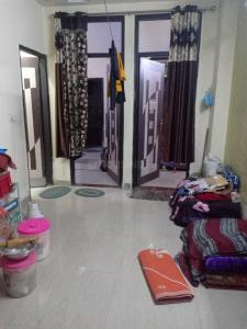 Gallery Cover Image of 1000 Sq.ft 2 BHK Independent Floor for rent in sector 73 for 10000