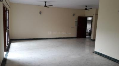 Gallery Cover Image of 1290 Sq.ft 2 BHK Apartment for rent in HCL Towers, Sector 62 for 16000