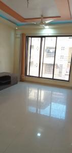 Gallery Cover Image of 1500 Sq.ft 3 BHK Apartment for rent in Sanpada for 36000