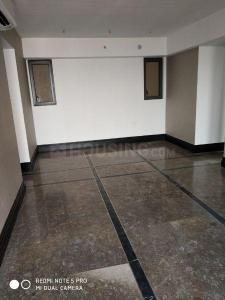 Gallery Cover Image of 2350 Sq.ft 3 BHK Apartment for rent in Sion for 95000