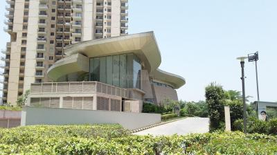 Gallery Cover Image of 1504 Sq.ft 3 BHK Apartment for rent in Sector 66 for 45000