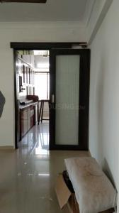 Gallery Cover Image of 1840 Sq.ft 3 BHK Apartment for rent in Chembur for 65000