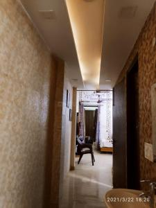 Gallery Cover Image of 1000 Sq.ft 2 BHK Independent Floor for buy in Subhash Nagar for 8000000