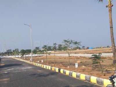 Gallery Cover Image of  Sq.ft Residential Plot for buy in Gachibowli for 1680000