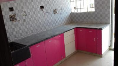 Gallery Cover Image of 700 Sq.ft 1 BHK Apartment for rent in Whitefield for 13500