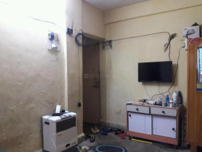 Gallery Cover Image of 400 Sq.ft 1 RK Apartment for rent in Mira Road East for 10000