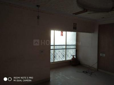 Gallery Cover Image of 1125 Sq.ft 2 BHK Apartment for buy in Jivrajpark for 5500000