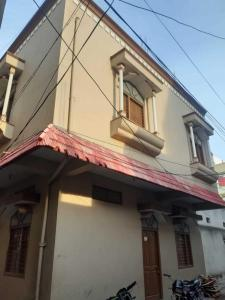 Gallery Cover Image of 540 Sq.ft 2 BHK Independent House for buy in Chanchalguda for 5000000