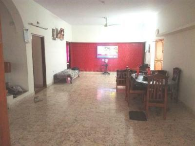 Gallery Cover Image of 2200 Sq.ft 3 BHK Independent House for rent in West Marredpally for 28000