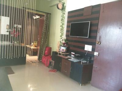 Gallery Cover Image of 750 Sq.ft 2 BHK Apartment for buy in Keshtopur for 2650000