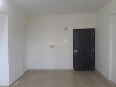 Gallery Cover Image of 575 Sq.ft 1 BHK Apartment for rent in Kshitija Shree Laxmi Residency, Byculla for 30000