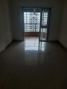 Gallery Cover Image of 1000 Sq.ft 2 BHK Apartment for buy in Pethkar Samrajya, Kothrud for 14000000