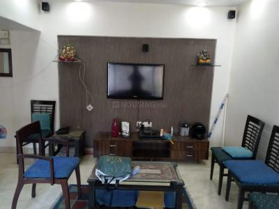 Gallery Cover Image of 750 Sq.ft 1 BHK Apartment for rent in Mira Road East for 19000