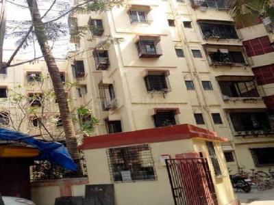 Gallery Cover Image of 425 Sq.ft 1 RK Apartment for buy in Bhandup East for 6800000