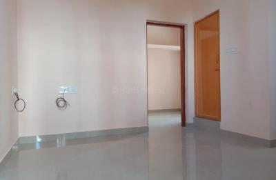 Gallery Cover Image of 1565 Sq.ft 3 BHK Apartment for rent in Shipra Suncity for 20000