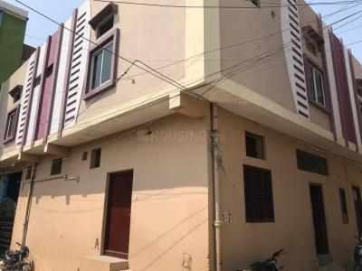 Gallery Cover Image of 558 Sq.ft 2 BHK Apartment for rent in Chanchalguda for 8000