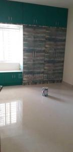 Gallery Cover Image of 1200 Sq.ft 2 BHK Independent House for rent in Hebbal Kempapura for 21000