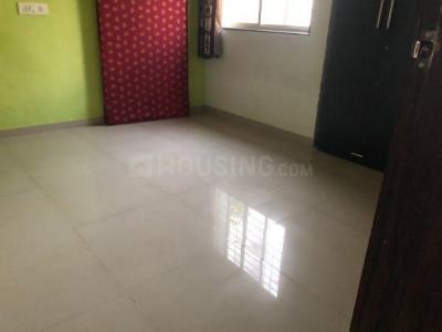 Gallery Cover Image of 900 Sq.ft 2 BHK Apartment for rent in Baner for 19000