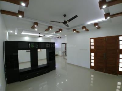 Gallery Cover Image of 3099 Sq.ft 3 BHK Independent House for buy in Peelamedu for 7500000